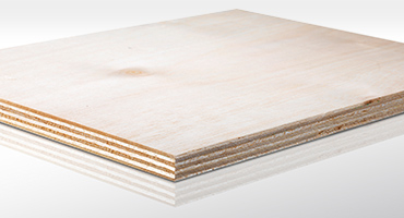 BANOVA® | High-quality light plywood produced from FSC®-certified balsa sheets