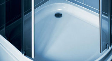 POLYCASA® HIPS | Matt finish on both sides or glossy surface on one side