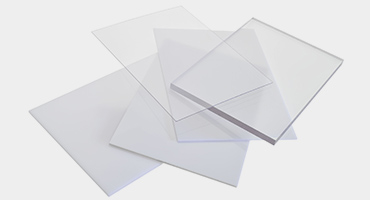 LUMEX® | Extruded A-PET and PET-G thermoplastic polyester sheets